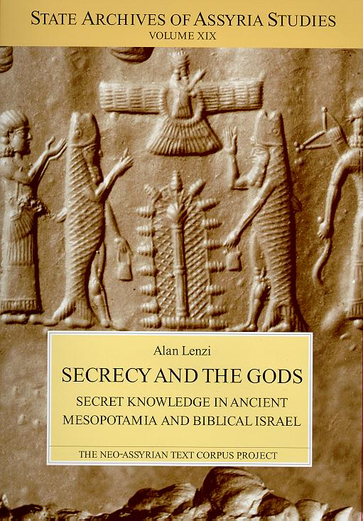 ancient mesopotamia and the epic of